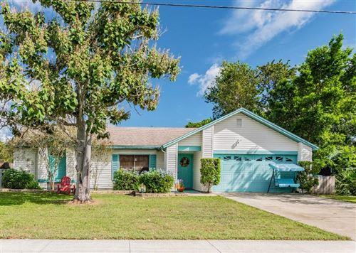 Photo of 2373 COURTLAND BOULEVARD, DELTONA, FL 32738 (MLS # T3335054)