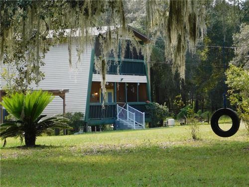 Photo of 4921 OAKFIELD CIRCLE, DADE CITY, FL 33523 (MLS # T3336054)