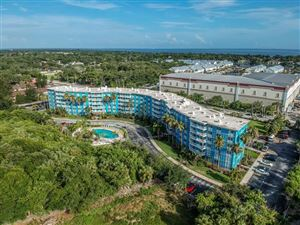 Main image for 3315 58TH AVENUE S #616, ST PETERSBURG,FL33712. Photo 1 of 50