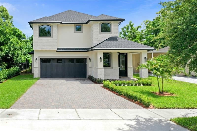 1344 INDIANA AVENUE, Winter Park, FL 32789 - #: O5876054