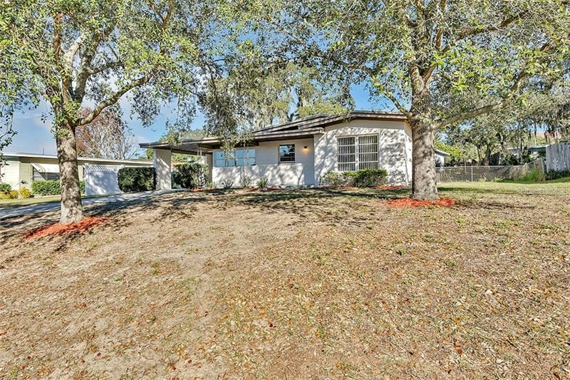 813 N WATERVIEW DRIVE, Clermont, FL 34711 - #: O5915054