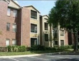 4225 THORNBRIAR LANE #109, Orlando, FL 32822 - MLS#: O5948054