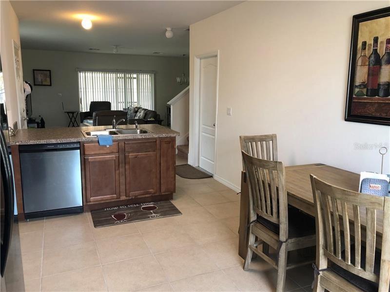 Photo of 370 HIGHCREST ROAD, DAVENPORT, FL 33896 (MLS # S5035054)
