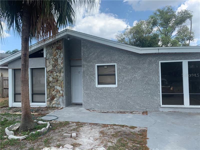 6919 N CLEARVIEW AVENUE, Tampa, FL 33614 - MLS#: T3233054