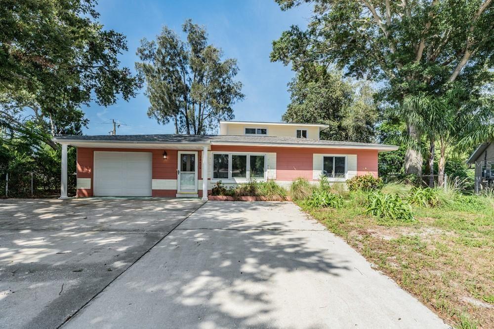 13429 88TH AVENUE, Seminole, FL 33776 - #: W7837054