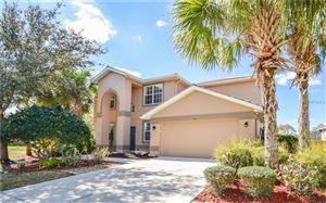 Photo of 152 NEW BRITON COURT, BRADENTON, FL 34212 (MLS # A4425055)