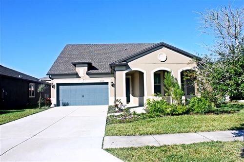 Main image for 8356 OLIVE BROOK DRIVE, WESLEY CHAPEL,FL33545. Photo 1 of 51