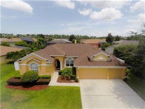 Photo of 9115 LAKE FISCHER BLVD., GOTHA, FL 34734 (MLS # O5799055)