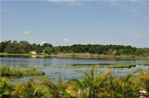 Tiny photo for 9115 LAKE FISCHER BLVD., GOTHA, FL 34734 (MLS # O5799055)