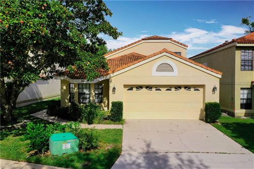 Photo of 1003 KNOLL WOOD COURT, WINTER SPRINGS, FL 32708 (MLS # O5980055)