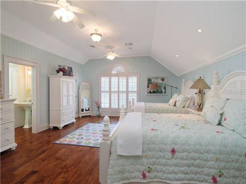 Tiny photo for 9950 NW 160TH AVENUE, MORRISTON, FL 32668 (MLS # OM611055)