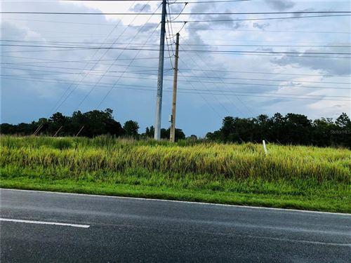 Photo of 7408 MIDWAY TERRACE, OCALA, FL 34472 (MLS # OM622055)