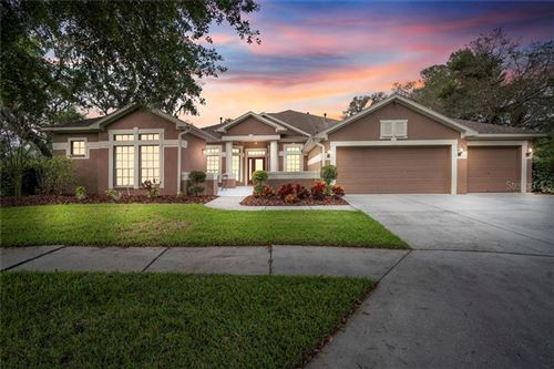 Main image for 15241 KESTRELRISE DRIVE, LITHIA, FL  33547. Photo 1 of 44