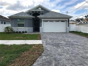 Photo of 2601 N LINCOLN AVENUE, TAMPA, FL 33607 (MLS # T3194055)