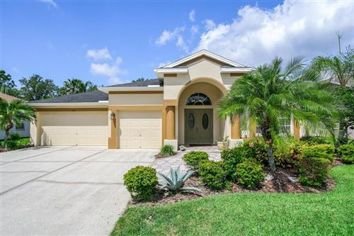 Main image for 5407 BOLD VENTURE PLACE, WESLEY CHAPEL,FL33544. Photo 1 of 46