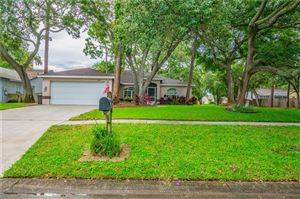Photo of 12021 68TH STREET, LARGO, FL 33773 (MLS # U8055055)