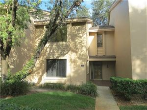 Main image for 1730 LAKE CYPRESS DRIVE, SAFETY HARBOR,FL34695. Photo 1 of 31