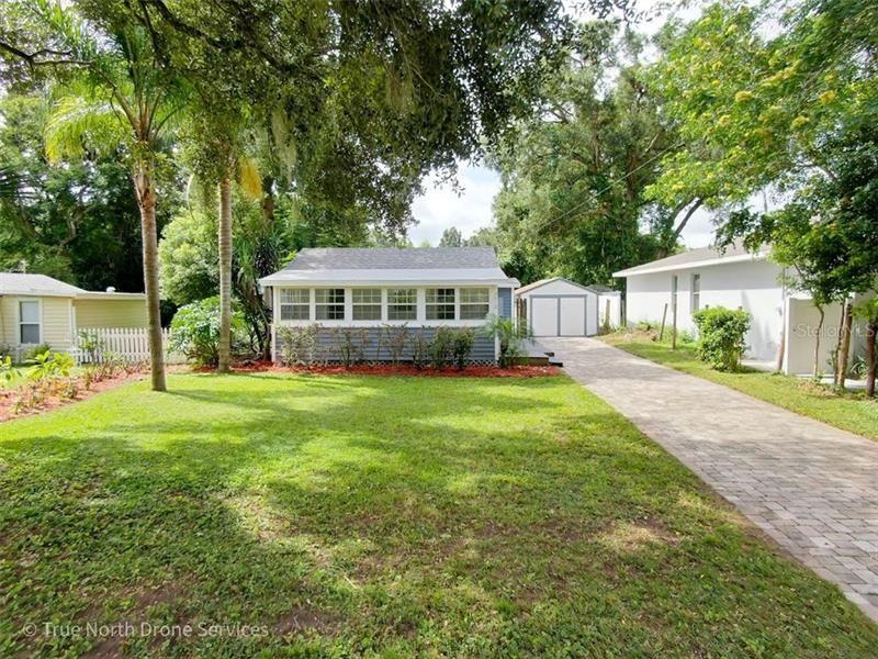 2012 E GRANT AVENUE, Orlando, FL 32806 - #: O5890055