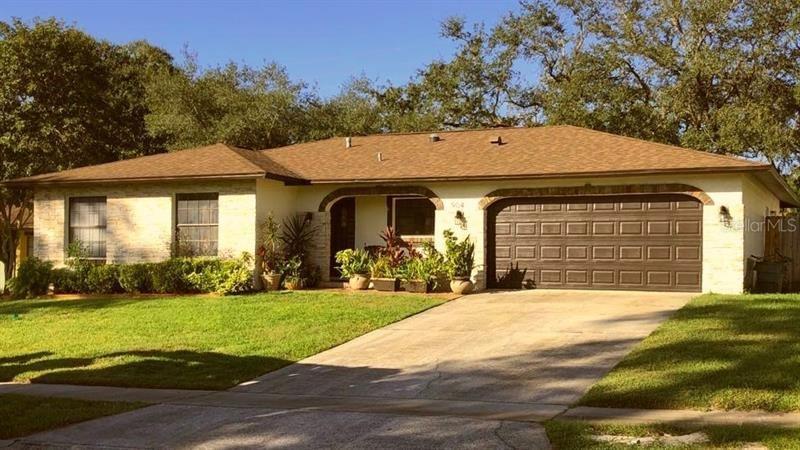 904 LITTLE BEND RD, Altamonte Springs, FL 32714 - #: O5905055