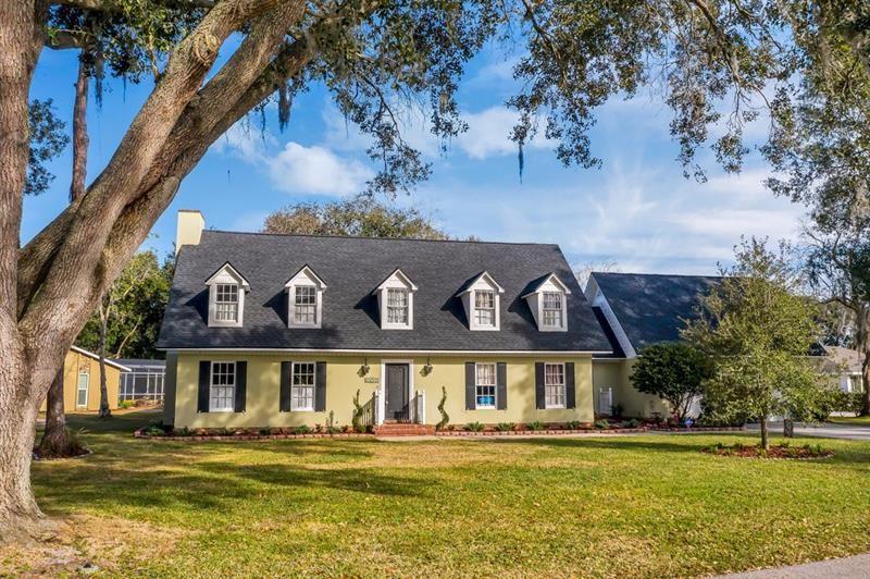 2941 PLANTATION ROAD, Winter Haven, FL 33884 - MLS#: P4914055