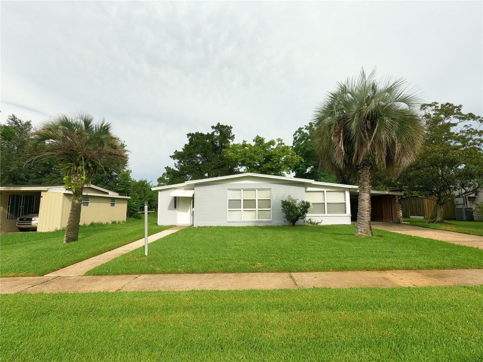 1593 CANFIELD TERRACE, Deltona, FL 32725 - #: V4920055