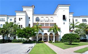 Photo of 11200 HACIENDA DEL MAR BOULEVARD #B-205, PLACIDA, FL 33946 (MLS # D6107056)