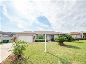Photo of 279 CLOVERDALE ROAD, WINTER HAVEN, FL 33884 (MLS # L4912056)