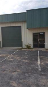 Photo of 550 HOLTS LAKE CT #104, APOPKA, FL 32703 (MLS # O5556056)
