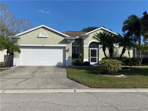 Photo of 4291 MANFIELD DRIVE, VENICE, FL 34293 (MLS # O5856056)
