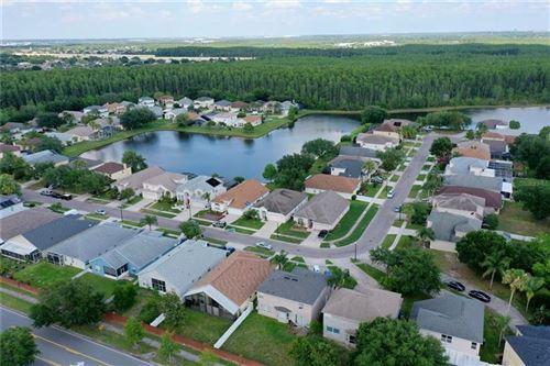 Photo of 12799 ENCLAVE DRIVE, ORLANDO, FL 32837 (MLS # O5942056)