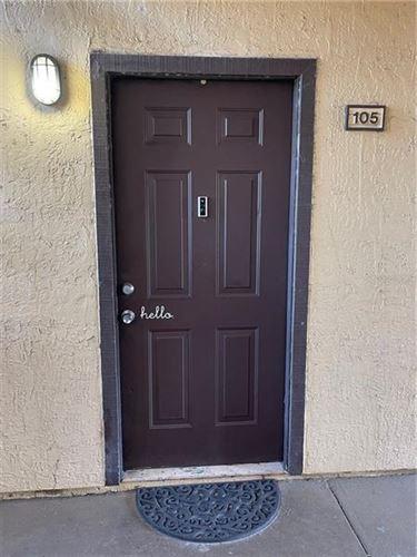 Photo of 2201 CASCADES BLVD, KISSIMMEE, FL 34741 (MLS # S5045056)