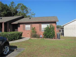 Main image for 10308 BLUE FIELD COURT #A, THONOTOSASSA, FL  33592. Photo 1 of 2