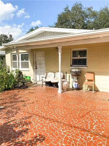 Main image for 3147 W CORDELIA STREET, TAMPA, FL  33607. Photo 1 of 17