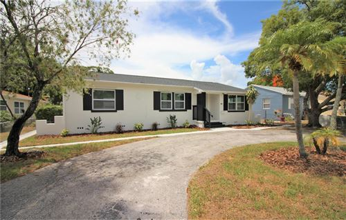 Main image for 3620 4TH AVENUE S, ST PETERSBURG,FL33711. Photo 1 of 35