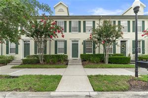 Main image for 10006 TATE LANE, TAMPA, FL  33626. Photo 1 of 27