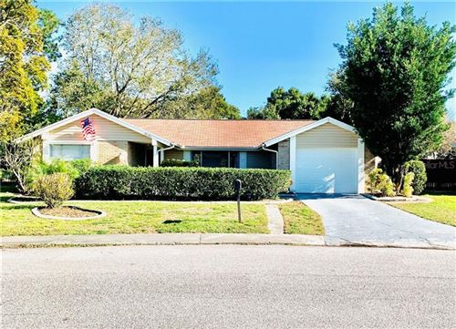Main image for 4246 WOODSVILLE DRIVE, NEW PORT RICHEY,FL34652. Photo 1 of 33