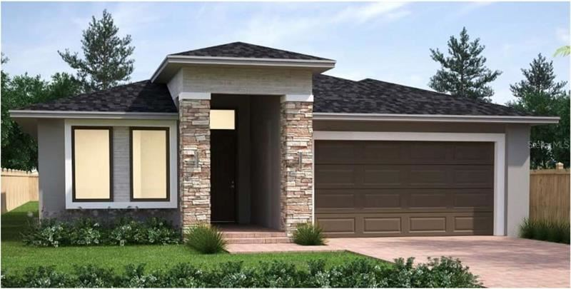 2506 HOMELAND STREET, Orlando, FL 32806 - MLS#: O5863056