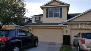 8927 IRON OAK AVENUE, Tampa, FL 33647 - #: T3322056