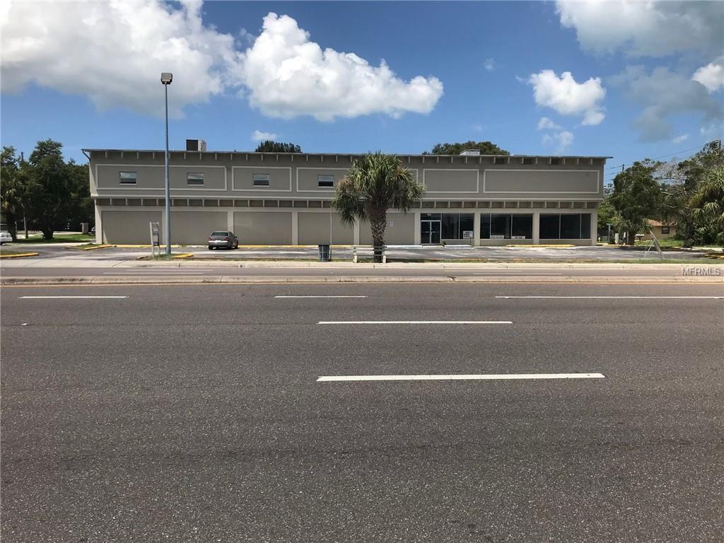 1751 S MISSOURI AVENUE, Clearwater, FL 33756 - #: U8016056