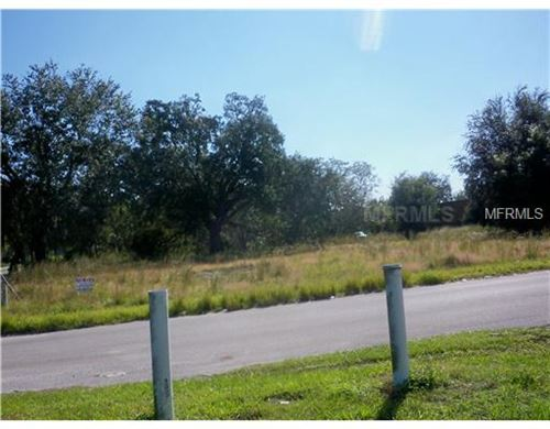 Photo of 1202 NE OAK STREET, ARCADIA, FL 34266 (MLS # F1002057)