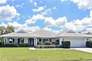 Photo of 406 DEVONSHIRE LANE, VENICE, FL 34293 (MLS # N6107057)