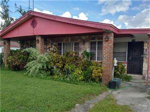 Photo of 670 N PENNSYLVANIA AVENUE, WINTER PARK, FL 32789 (MLS # O5740057)