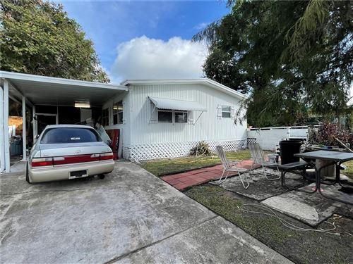 Photo of 6581 LA PALMA COURT, ORLANDO, FL 32822 (MLS # O5982057)