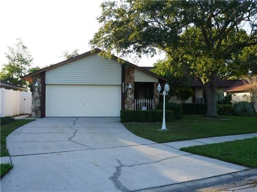 Main image for 6608 RANGER DRIVE, TAMPA, FL  33615. Photo 1 of 46