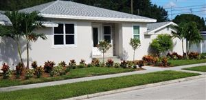 Main image for 400 51ST STREET N, ST PETERSBURG, FL  33710. Photo 1 of 9