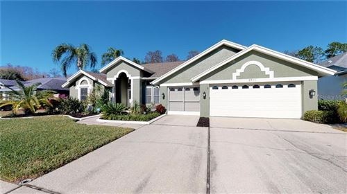 Photo of 7711 NORTHAVEN PLACE, NEW PORT RICHEY, FL 34655 (MLS # U8072057)