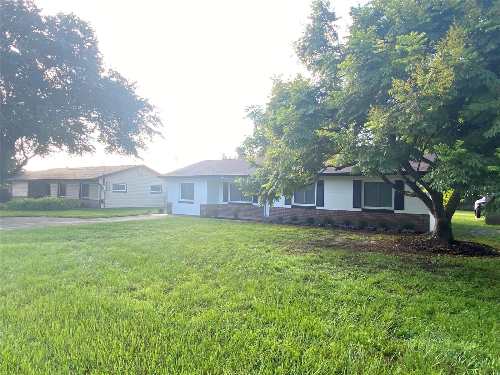 Photo of 480 E PLANT ST, WINTER GARDEN, FL 34787 (MLS # G5047057)