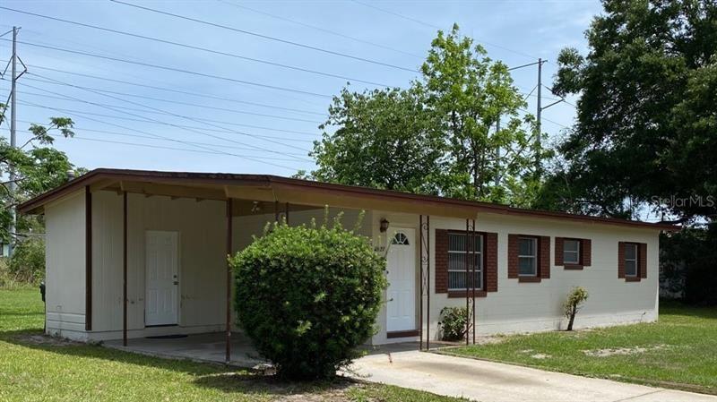 4621 ROBBINS AVENUE, Orlando, FL 32808 - #: S5035057