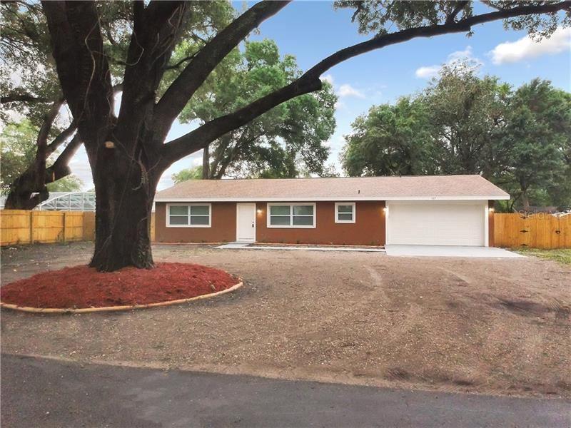 117 GROVE STREET, Brandon, FL 33510 - MLS#: T3239057