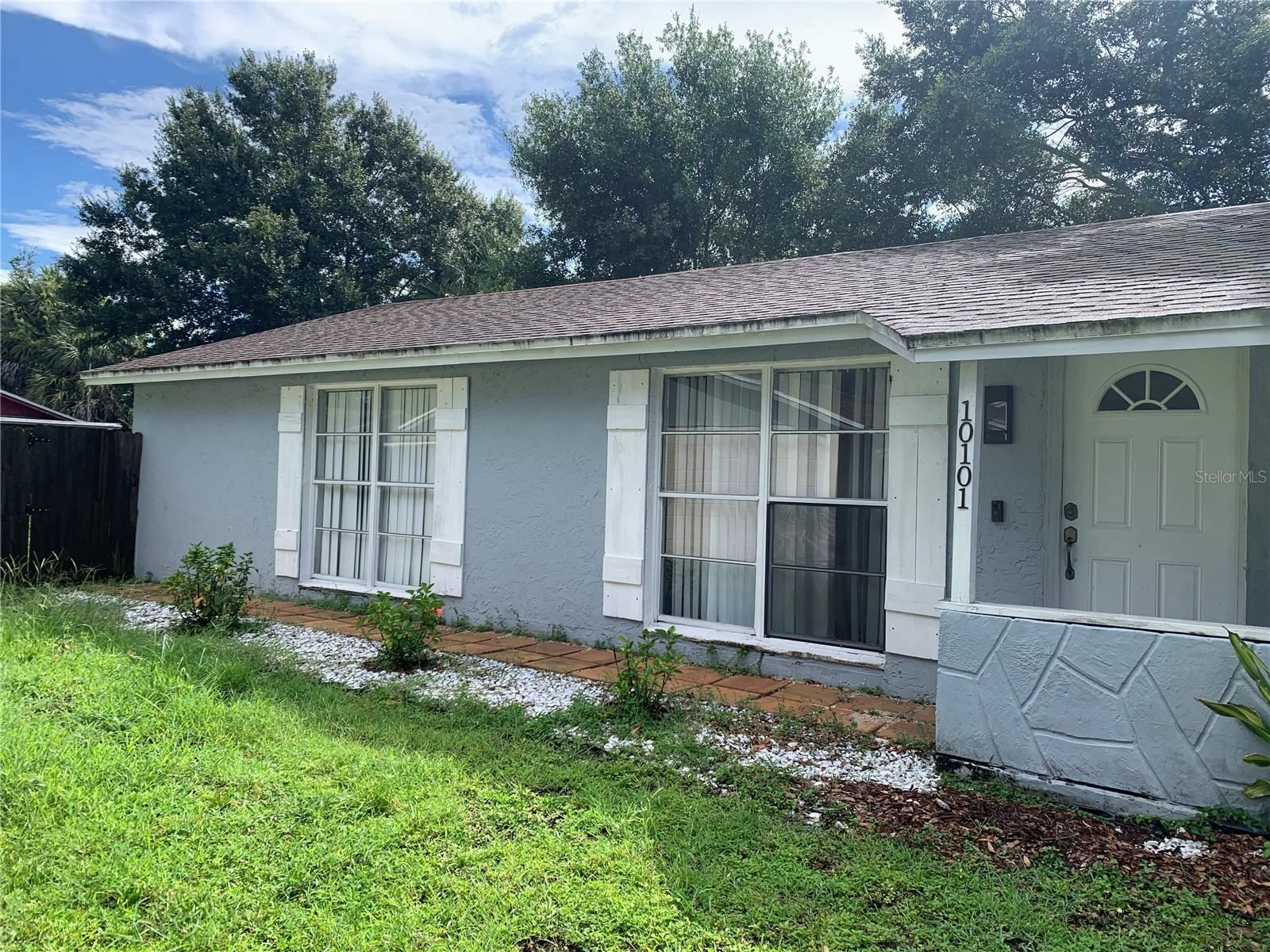 10101 WESTGATE COURT, Tampa, FL 33615 - MLS#: T3319057